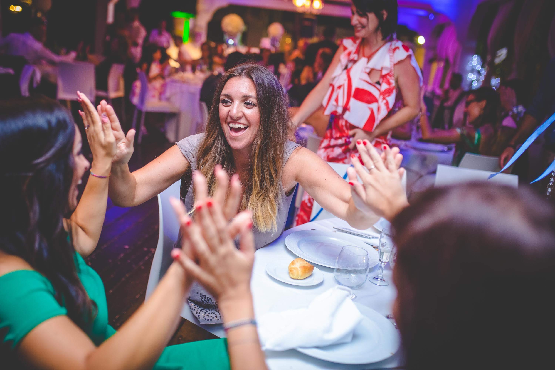 feste ed eventi catania