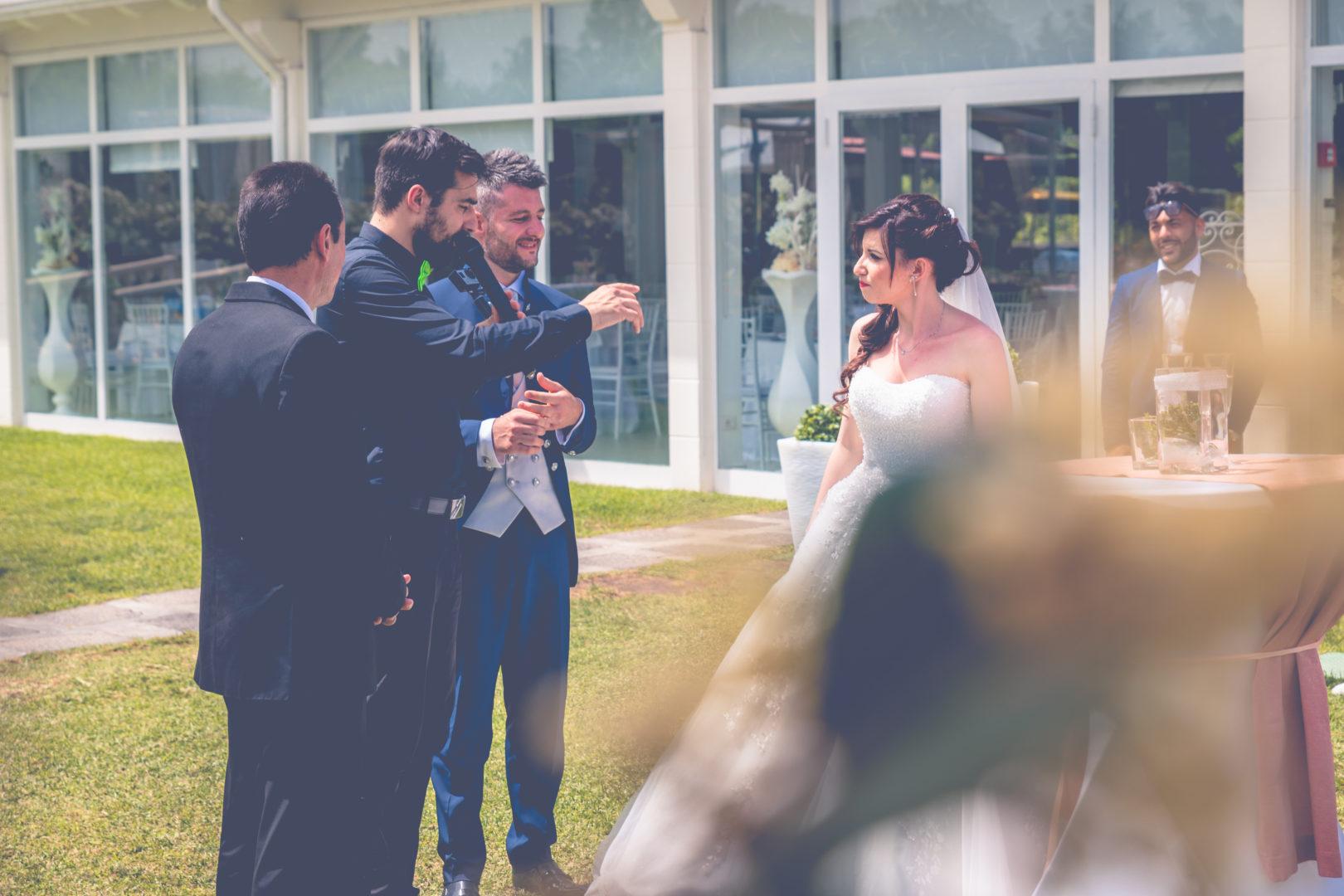 matrimonio per sempre